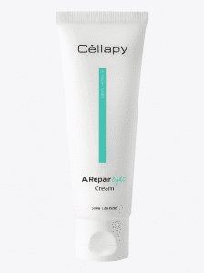A.Repair-Light-Cream