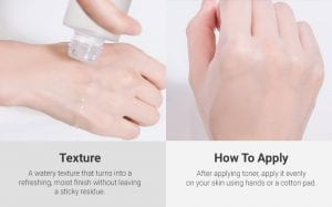 How-To-A.Repair-Cell-Treatment-Essence