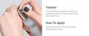 How-To-Agi-Toning-Ampoule