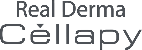 real-derma-cellapy